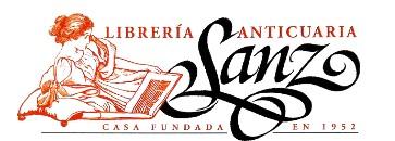 LibreriaSanz